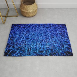 BioNet - Enhanced view Rug