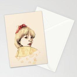 Ana Stationery Cards