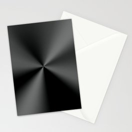 Metallilac Stainless Steel Print Stationery Cards