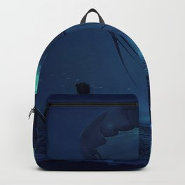 Is This a Dream Backpack