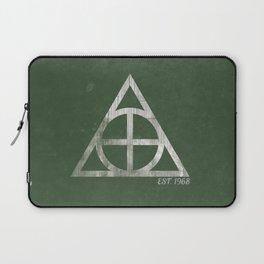 Knights Logo Laptop Sleeve