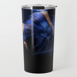 Buoyancy Travel Mug