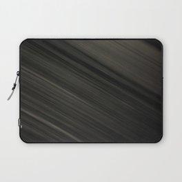 Líneas difusas Laptop Sleeve