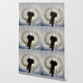 A Child's Flower 2 Wallpaper