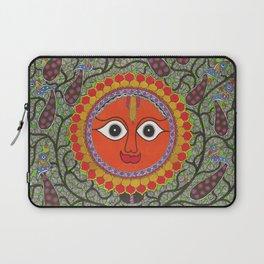 Shurya Laptop Sleeve