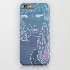 SUSHI Slim Case iPhone 6s