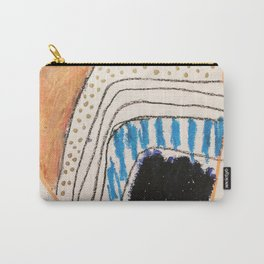 Party Frolic Carry-All Pouch