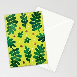 afresh Stationery Cards