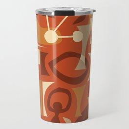 Kohala Travel Mug