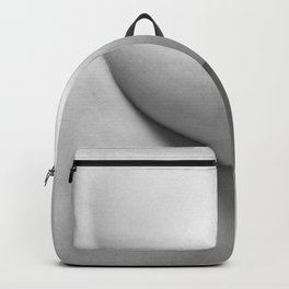Perfect proportion Backpack