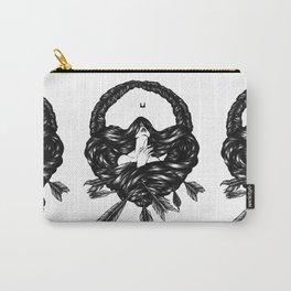 SANA Carry-All Pouch
