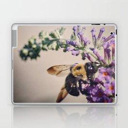 Bee-autiful Laptop & iPad Skin