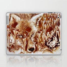 Dinner? Laptop & iPad Skin