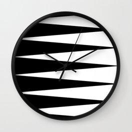 min14 Wall Clock