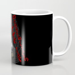 Irre Coffee Mug