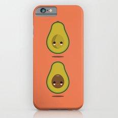 We Belong Together Slim Case iPhone 6s