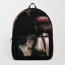 Harm Backpack