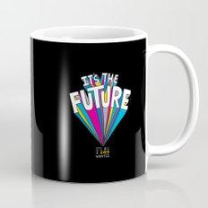The Future Mug