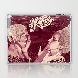 Lousy with Sylvianbriar  Laptop & iPad Skin
