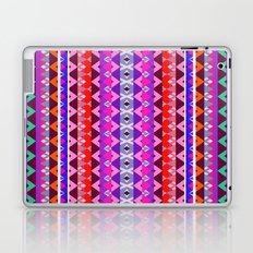 Mix #156 Laptop & iPad Skin