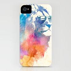 Sunny Leo   Slim Case iPhone (4, 4s)