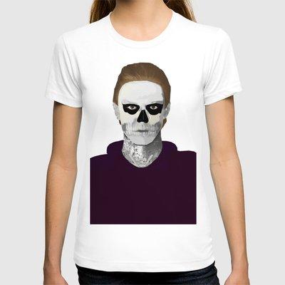 ahs-im-dead-wanna-hook-up-shirt
