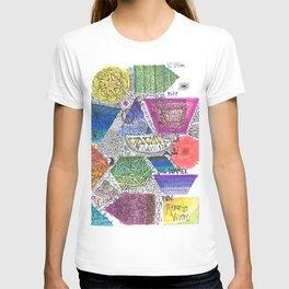 12:34 am T-shirt