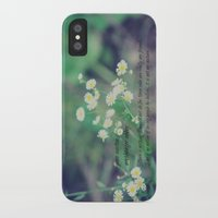 jane austen iPhone & iPod Cases featuring Friends Jane Austen by KimberosePhotography