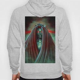 Medusa 3000 Hoody