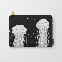 Meduse Carry-All Pouch