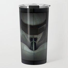 DPline0001 Travel Mug