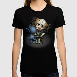 Yautja Baby T-shirt