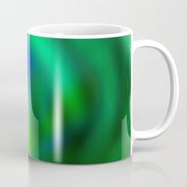 male mermaid dress Coffee Mug