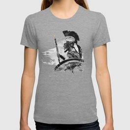 Oboe Warrior T-shirt