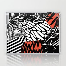 Blurryface Laptop & iPad Skin
