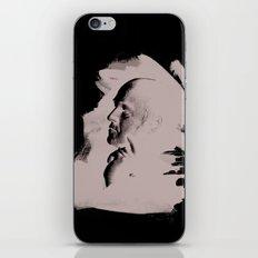 Sviatoslav Richter iPhone & iPod Skin