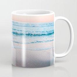 Hermosa Beach, USA #society6 #decor #buyart Coffee Mug
