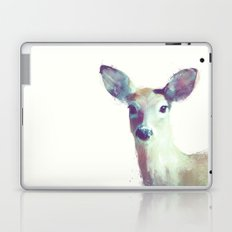 Whitetail No. 1 Laptop & iPad Skin
