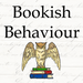 Bookish Behaviour