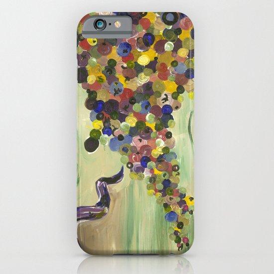 Skip a Step iPhone & iPod Case