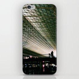 Union Station, Washington DC iPhone Skin