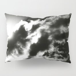 Everything Out There Pillow Sham