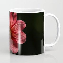 Red studio Coffee Mug