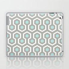 Icicle Laptop & iPad Skin