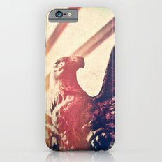 Eagle Eyed iPhone 6s Slim Case