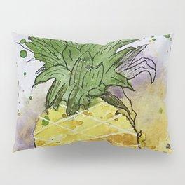 Pineapple Crush Pillow Sham