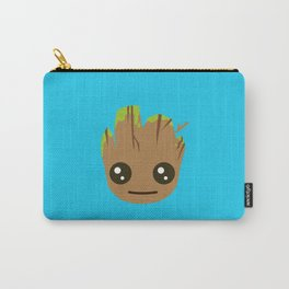 Guardians of the Galaxy Vol. 2 Alternative Poster Carry-All Pouch
