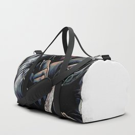 Fight For Liberty Duffle Bag
