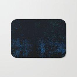 BlueTexture Bath Mat