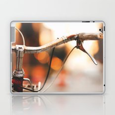 As Easy As... Laptop & iPad Skin